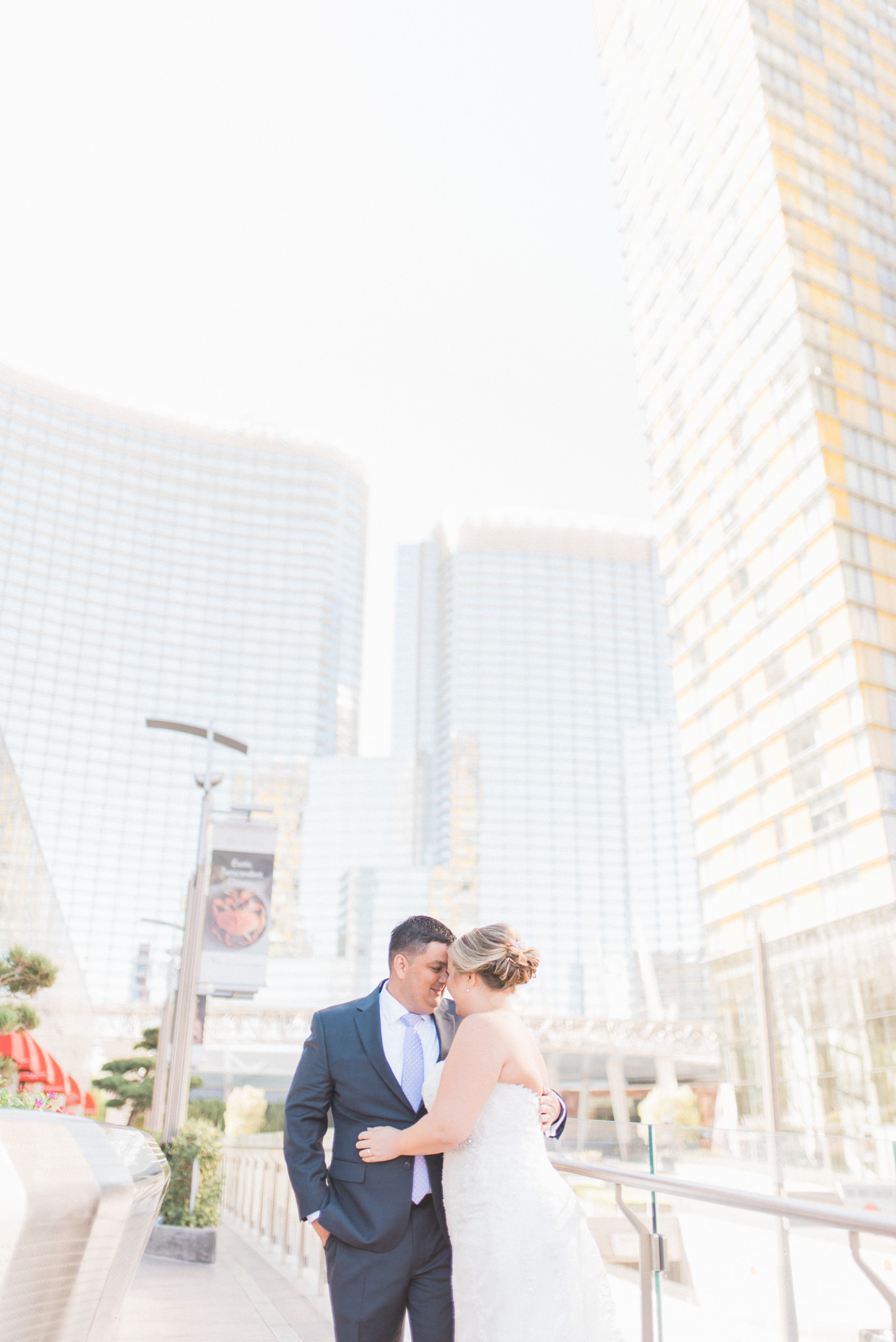#weddingplannerlasvegas,#lasvegasweddingcoordinators,#weddingcoordinatorslasvegas,#weddingcoordinatorlasvegas,#lasvegasweddingplanner #desirableeventsbydesi #Tropicanawedding #wedding, #love, #lovewins, #samesexwedding, #gaywedding, #tropicana, #lasvegaswedding, #weddinglasvegas, #weddingplannerslasvegas, #lasvegasweddingplanners, #worldmarketcenter, #susieandwill, #elegantwedding, #myloandshino, #lasvegas, #weddingslv, #lvweddingplanners