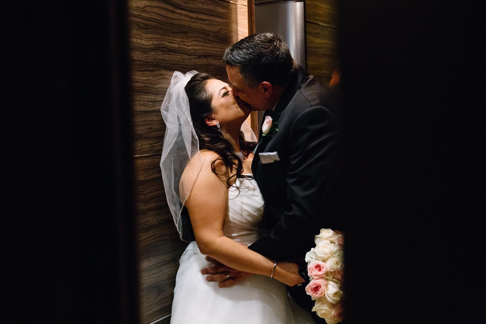 #weddingplannerlasvegas,#lasvegasweddingcoordinators,#weddingcoordinatorslasvegas,#weddingcoordinatorlasvegas,#lasvegasweddingplanner #desirableeventsbydesi #Tropicanawedding #wedding, #love, #lovewins, #samesexwedding, #gaywedding, #tropicana, #lasvegaswedding, #weddinglasvegas, #weddingplannerslasvegas, #lasvegasweddingplanners, #mresortwedding, #susieandwill, #nyewedding, #blacktiewedding, #newyearseve, #newyearsevewedding, #suitewedding, #lasvegasnewyearseve, #weddingsbydesi, #bydzign