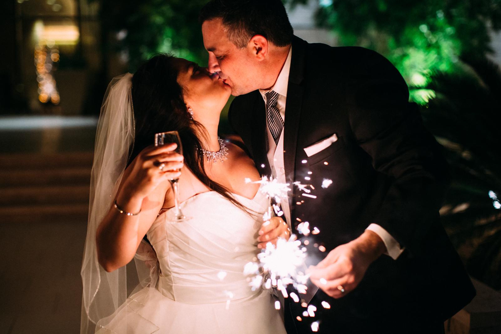 #weddingplannerlasvegas,#lasvegasweddingcoordinators,#weddingcoordinatorslasvegas,#weddingcoordinatorlasvegas,#lasvegasweddingplanner #desirableeventsbydesi #Tropicanawedding #wedding, #love, #lovewins, #samesexwedding, #gaywedding, #tropicana, #lasvegaswedding, #weddinglasvegas, #weddingplannerslasvegas, #lasvegasweddingplanners, #worldmarketcenter, #susieandwill, #elegantwedding, #myloandshino, #lasvegas, #weddingslv, #lvweddingplanners, #mresort, #mresortwedding, #mcasino, #suitewedding, #newyearseveweddinglasvegas, newyearsevelasvegas, newyearseve, nyewedding