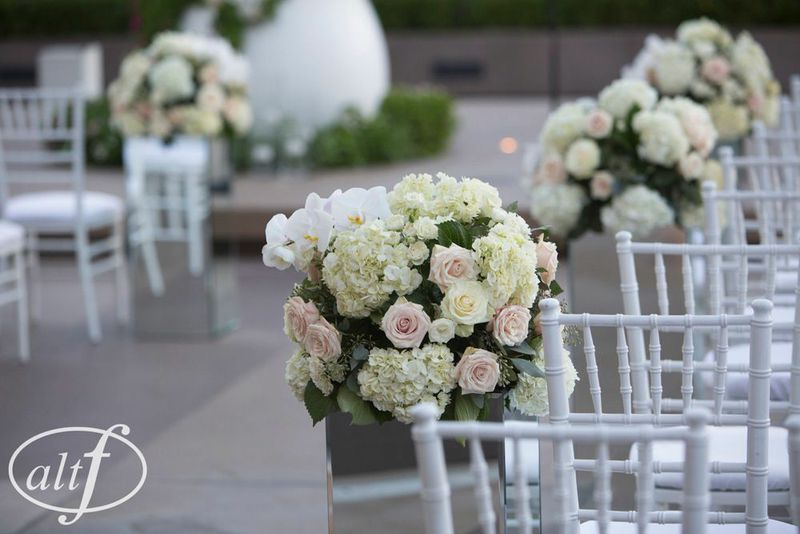 #lasvegasweddingplanners, #weddingplannerlasvegas, #weddingcoordinators, #lasvegasweddingcoordinators, #mandarinorientalweddings, #lasvegas, #love, #weddingplannerslasvegas, #dayofcoordinator, #weddingslasvegas, #lasvegasweddings, #romantic,#vegasweddings, #blacktiewedding, #blushandgoldweddings