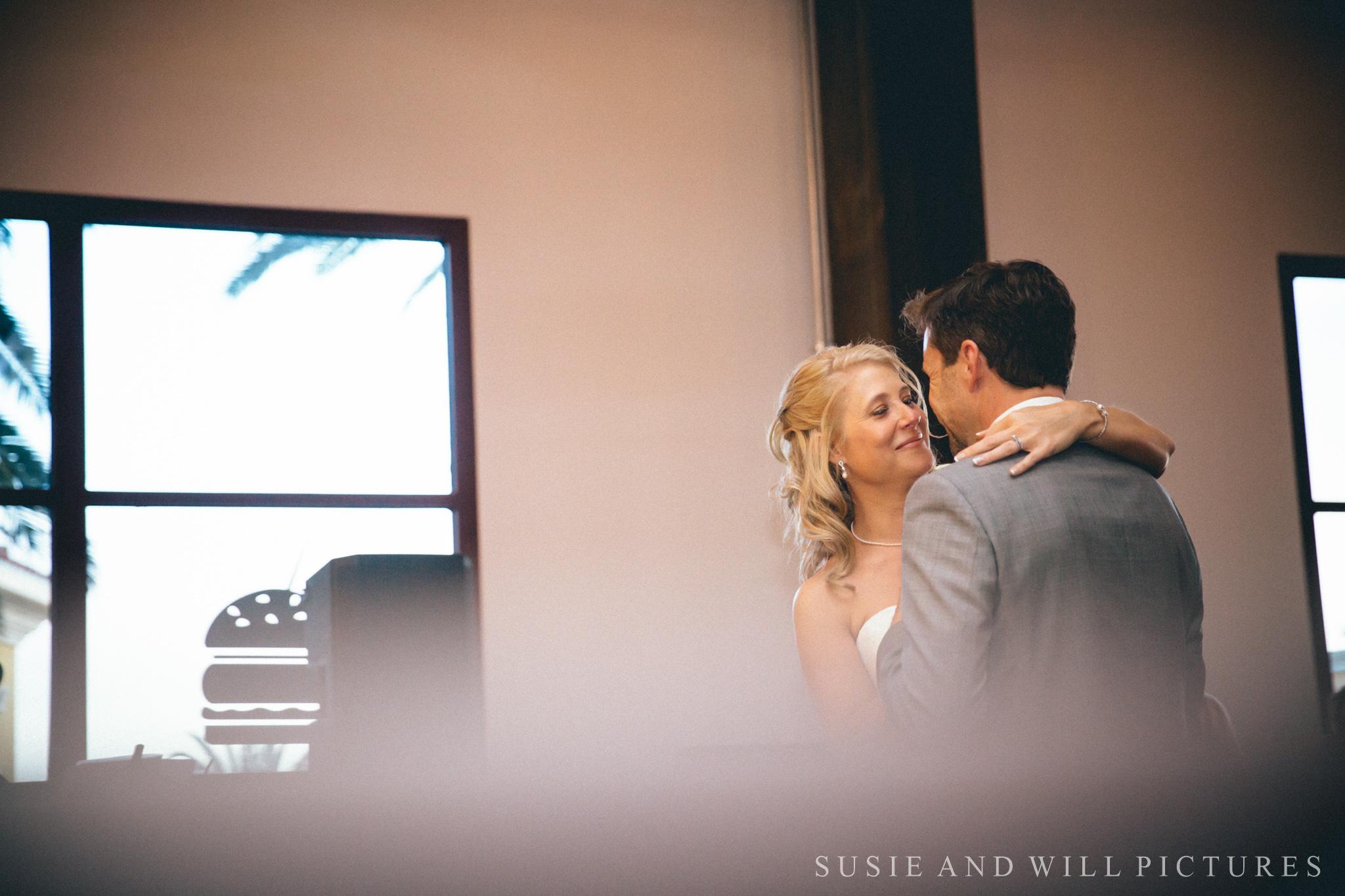 #weddingplannerlasvegas,#lasvegasweddingcoordinators,#weddingcoordinatorslasvegas,#weddingcoordinatorlasvegas,#lasvegasweddingplanner #desirableeventsbydesi #Tropicanawedding #wedding, #love, #lovewins, #samesexwedding, #gaywedding, #tropicana, #lasvegaswedding, #weddinglasvegas, #weddingplannerslasvegas, #lasvegasweddingplanners, #worldmarketcenter, #susieandwill, #elegantwedding, #myloandshino, #lasvegas, #weddingslv, #lvweddingplanners, #tivolivillage, #tivolivillagewedding, #weddingtivolivillage