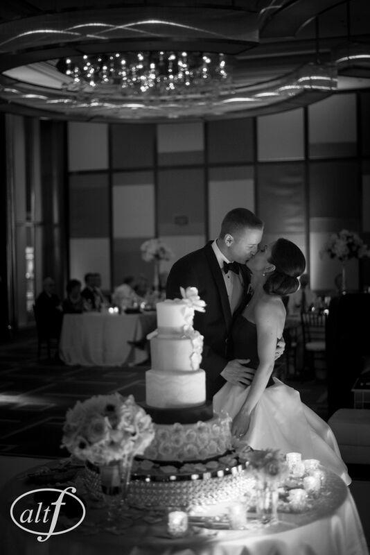 ,#lasvegasweddingplanner #weddingplannerlasvegas #weddingcoordinator #desirableeventsbydesi #mandarinoriental #altf #naakitifloral #eventdesigner, #love