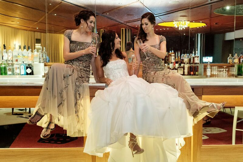 #weddingplannerlasvegas,#lasvegasweddingcoordinators,#weddingcoordinatorslasvegas,#weddingcoordinatorlasvegas,#lasvegasweddingplanner #desirableeventsbydesi #Tropicanawedding #wedding, #love, #lovewins, #samesexwedding, #gaywedding, #tropicana, #lasvegaswedding, #weddinglasvegas, #weddingplannerslasvegas, #lasvegasweddingplanners, #sls, #slslasvegas, #slslasvegasweddings, #weddingsslslasvegas, #sayersclub, #sayersclubwedding, #love, #slslasvegas, #Vegassls