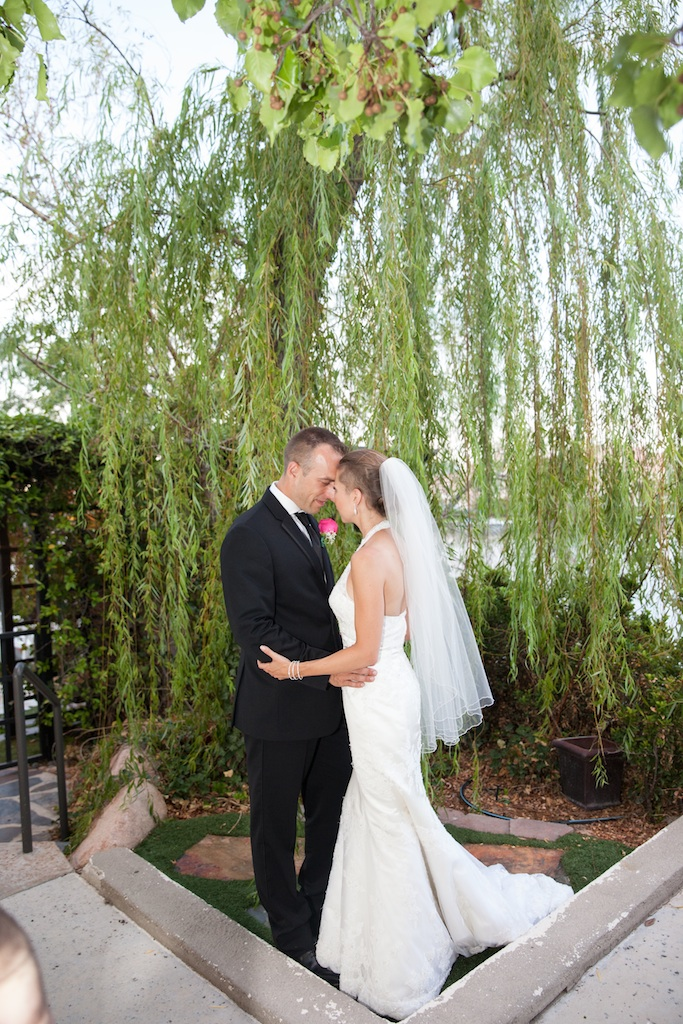 #lasvegasweddingplanners, #weddingplannerlasvegas, #weddingcoordinators, #lasvegasweddingcoordinators, #mresortweddings, #mresortloftsuite, #Newyearsevewedding, #blushandgoldweddings, #lakesideweddingslv, #topoftheworldweddings, #stratospherewedding, #destinationwedding, #lvweddings, #love, #weddingplanninglasvegas, #thevenetianweddings, #venetianlasvegas, #palazzolasvegas
